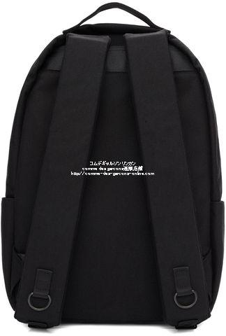 hommedeux-porter-backpack-2019