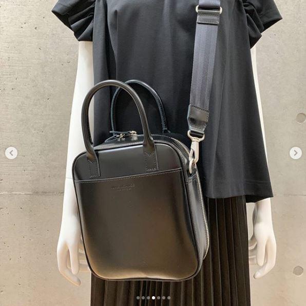 junya-19aw-bag-a
