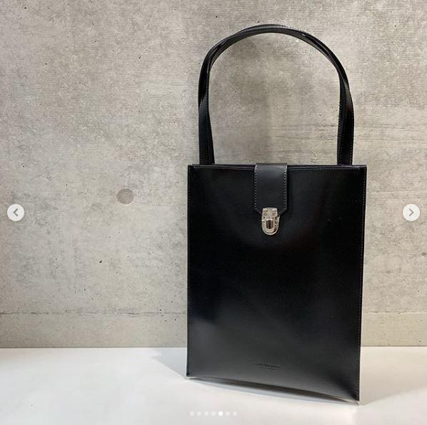 junya-19aw-bag-c