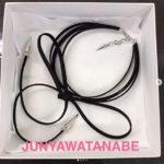 junya-k802-19aw-long
