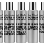 parfum-andy-warhol