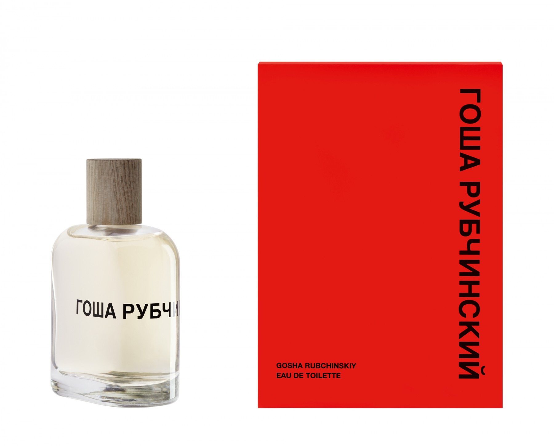 parfum-gosha-rubchinskiy