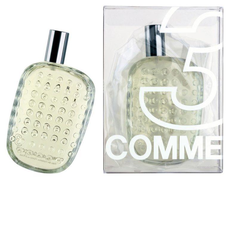 parfums-3