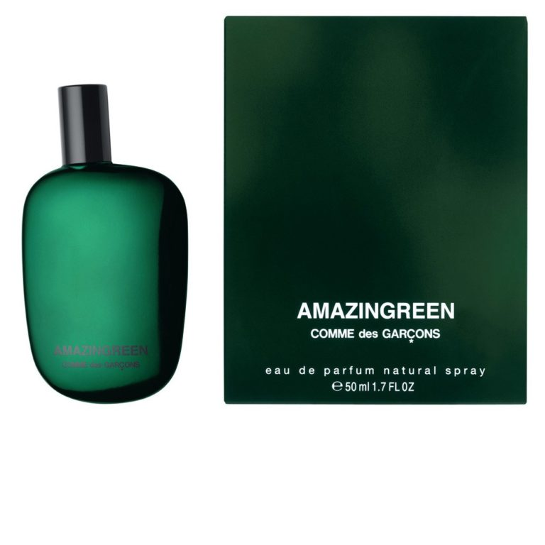 parfums-amazingreen