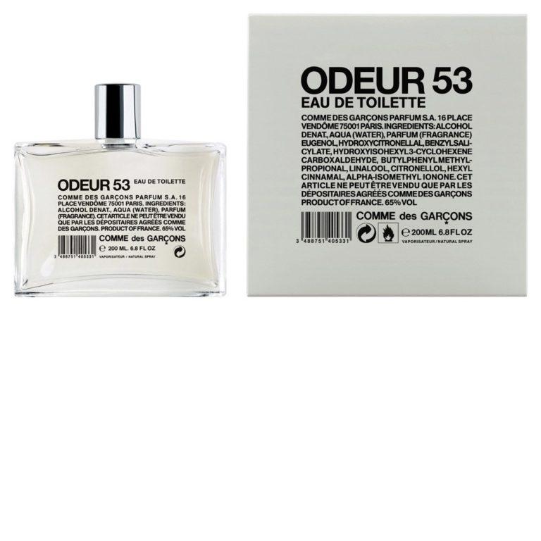 parfums-odeur-53