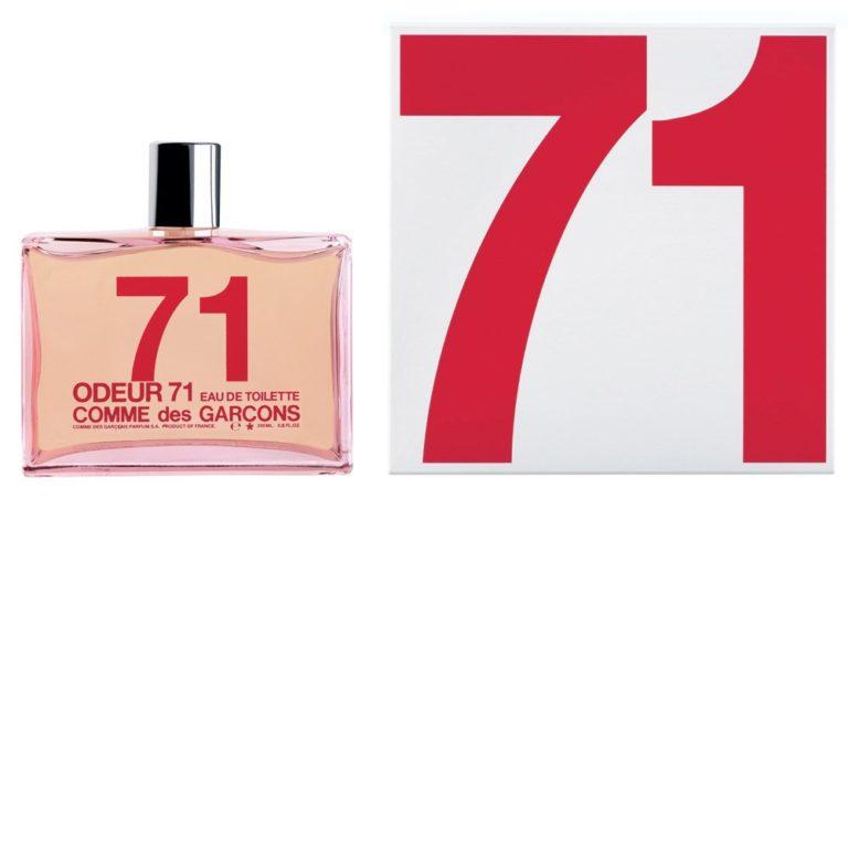 parfums-odeur-71