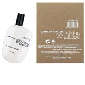parfums-white
