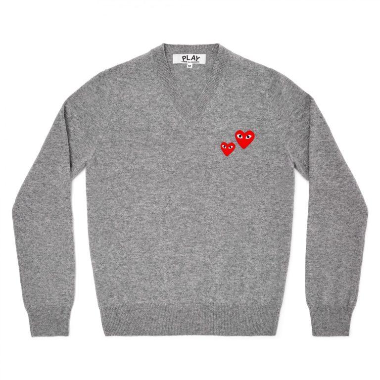 play-tee-19aw-knit