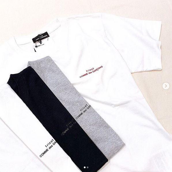 trico-19-logo-tee