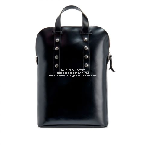 trico-19aw-bag