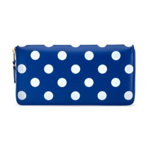 wallet-polkadots-navy-sa0110pd