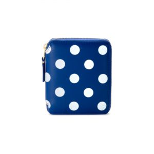 wallet-polkadots-navy-sa2100pd