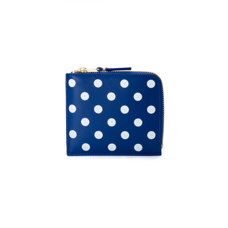 wallet-polkadots-navy-sa3100pd
