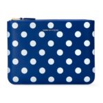 wallet-polkadots-navy-sa5100pd