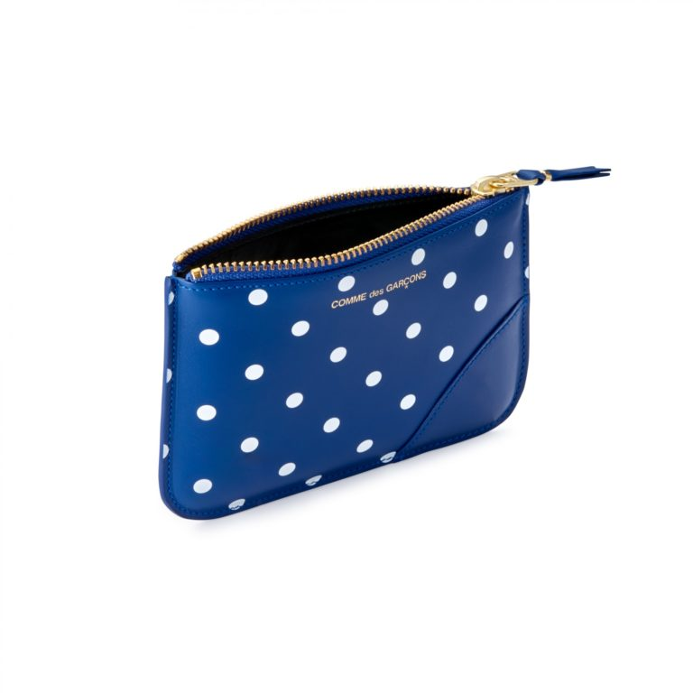 wallet-polkadots-navy-sa8100pd