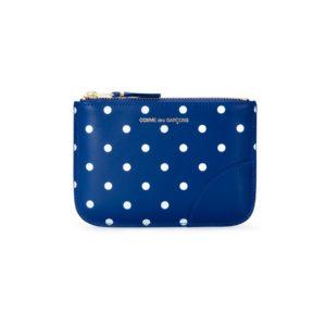 wallet-polkadots-navy-sa8100pd