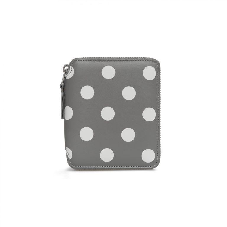 wallet-polkadots-sa2100pd