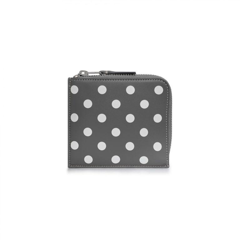 wallet-polkadots-sa3100pd