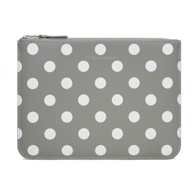 wallet-polkadots-sa5100pd
