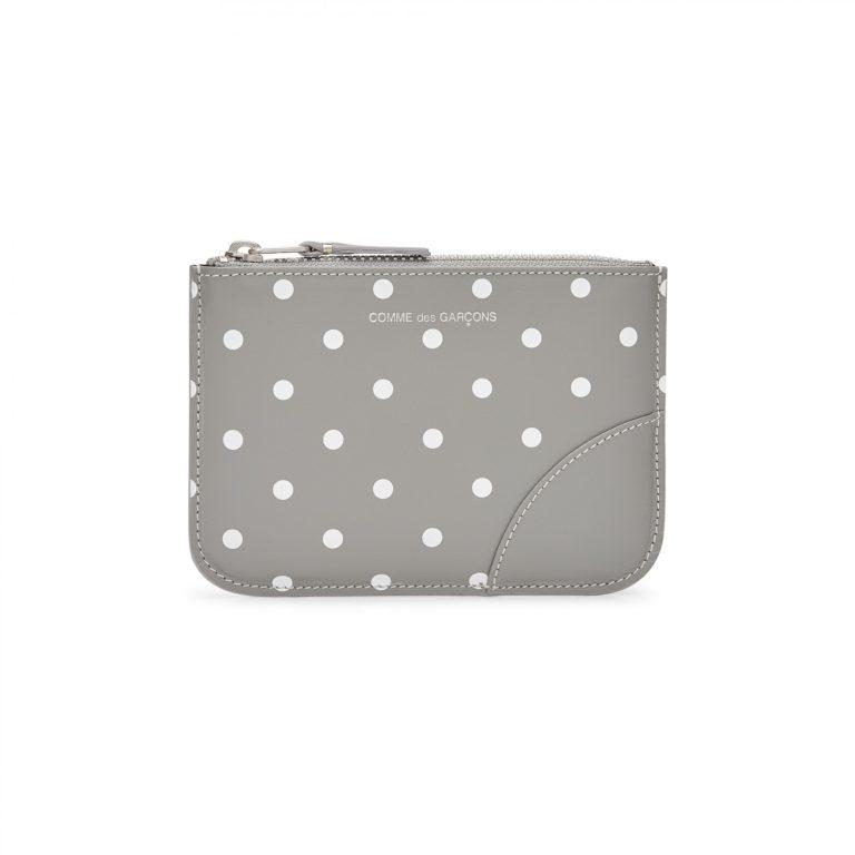 wallet-polkadots-sa8100pd