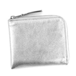 cdg-wallet-SA3100G-slv