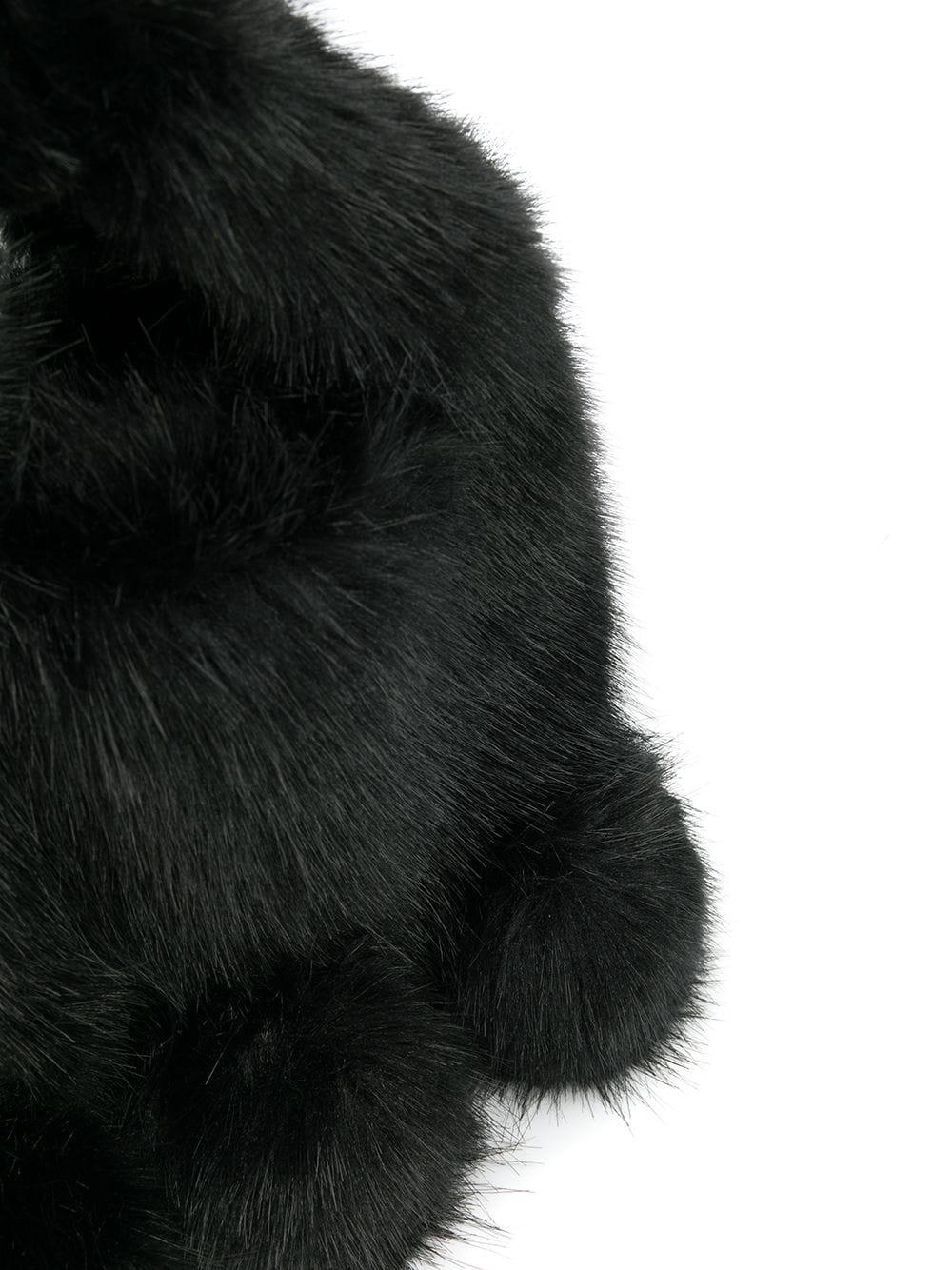 cdggirl-fur-tote-19