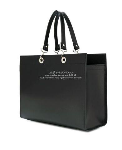 comcom19aw-bag