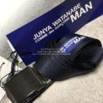junyaman-belt-19