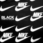 blackcdg-19aw-nike-tee
