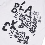 blackcdg-19aw-tee-a