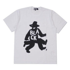 blackcdg-19aw-tee-b