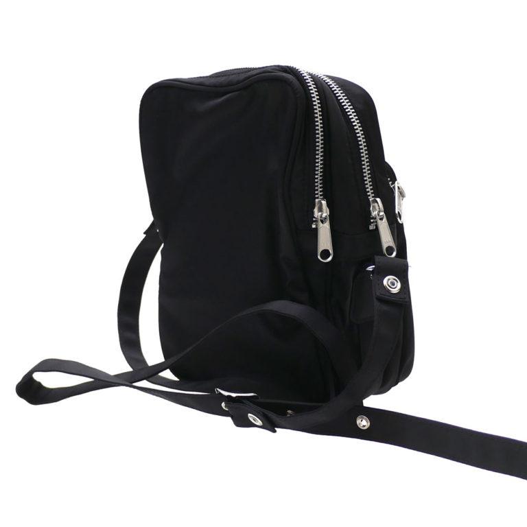 blackcdg-bag-19aw