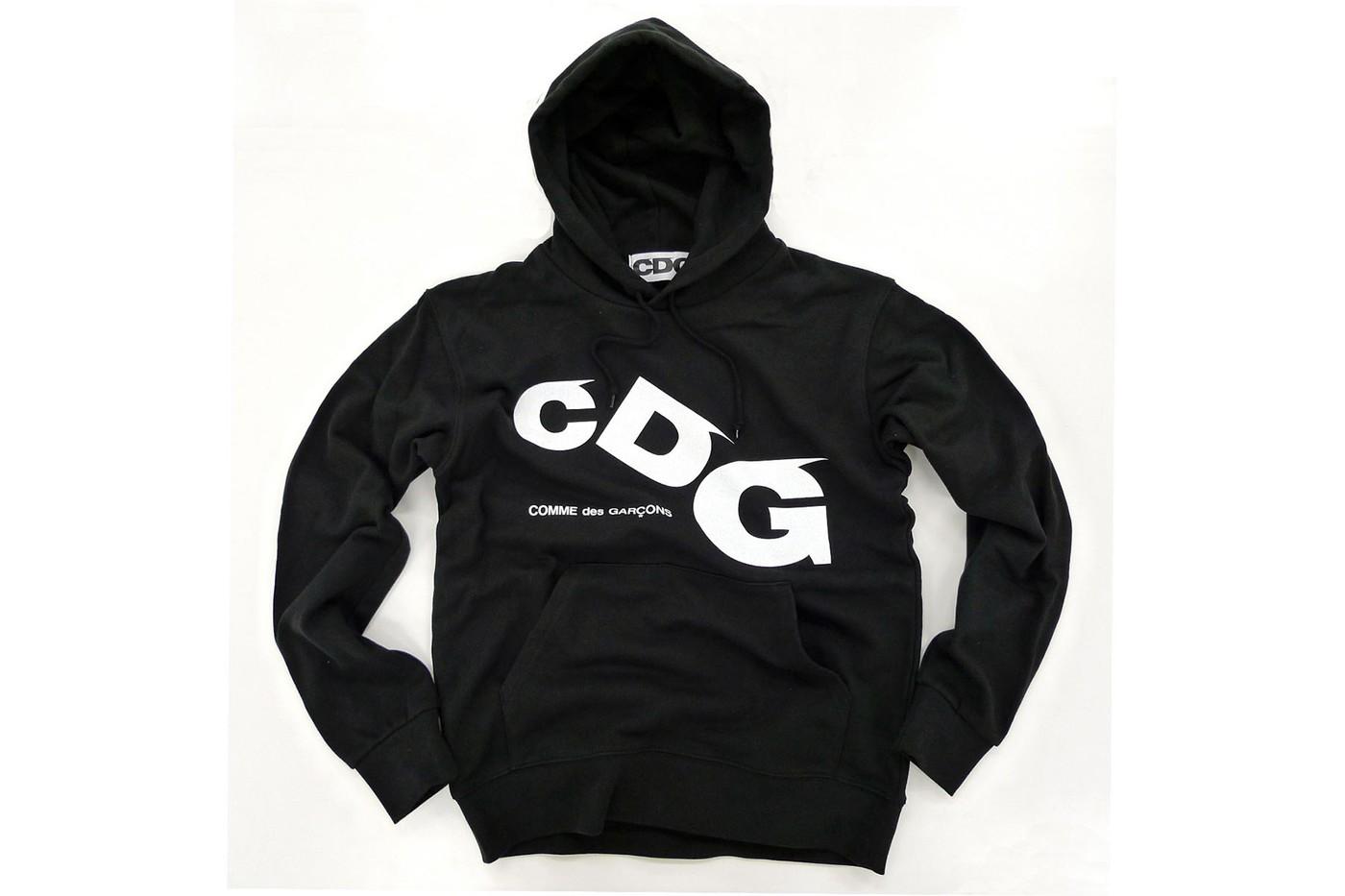 cdg-newlogo-foodie-19