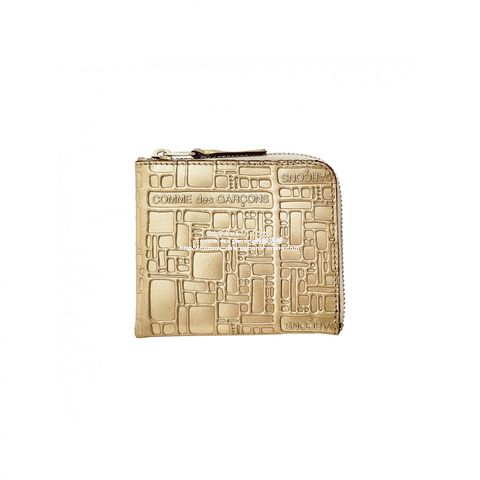 cdg-wallet-sa3100eg-go