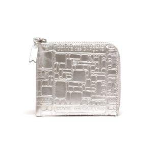 cdg-wallet-sa3100eg-sv