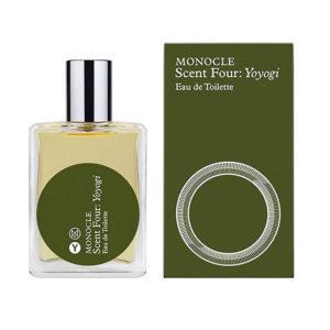 cdg-yoyogi-parfum