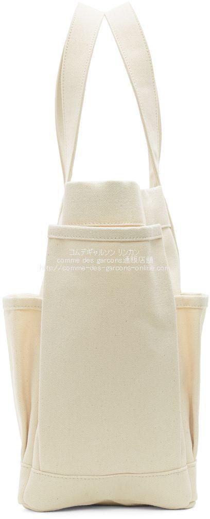 cdgshirt-toolbag-19-wh