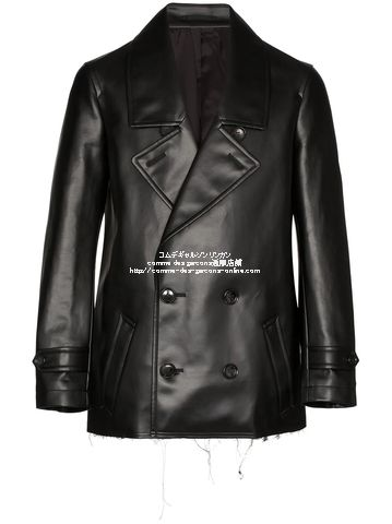 homme-plus-double-jacket-19aw