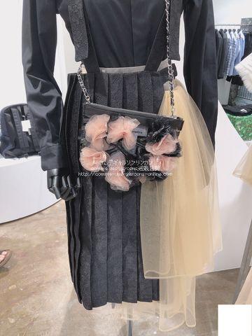 noir-19aw-bag