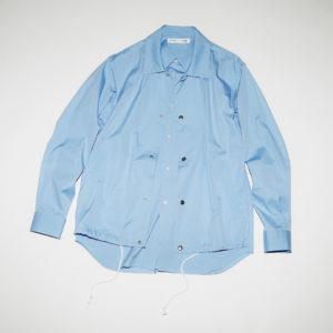 shirt-19aw-layered-shirt-jacket