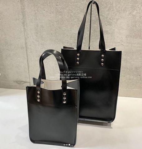 trico-bag-19aw
