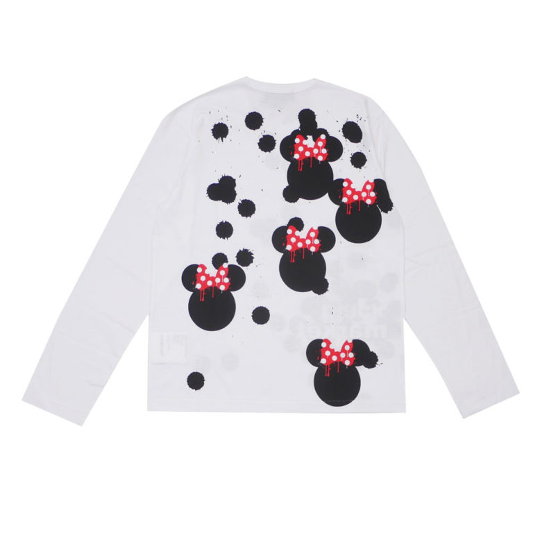 b-m-minnie-longtee
