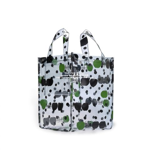 beatles-cdg-pvc-boxtote-clear