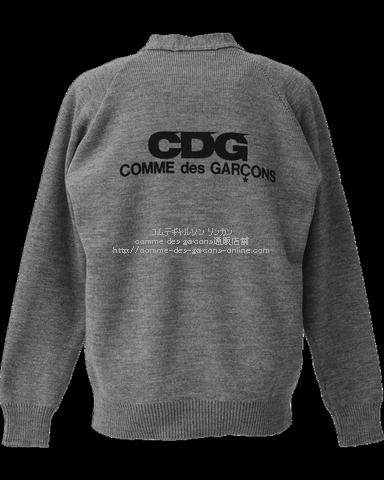 cdg-cardigan-b-19
