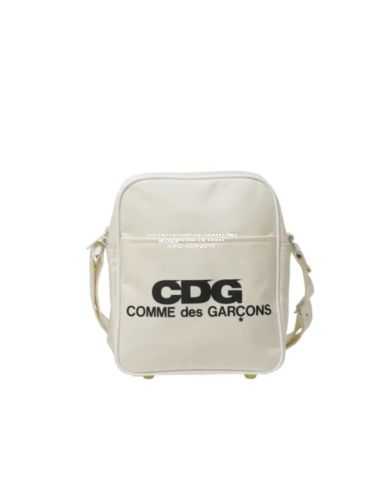 cdg-logo-mini-shoulder-bag