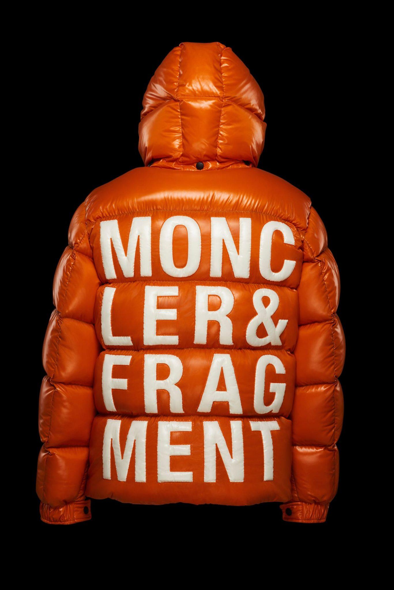 moncler-fragment-hanriot-19