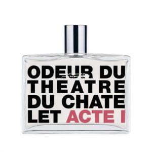 parfums-odeur-du-theatre-du-chatelet