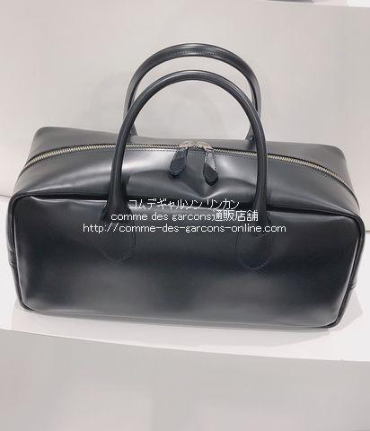 yoshida-boston-bag