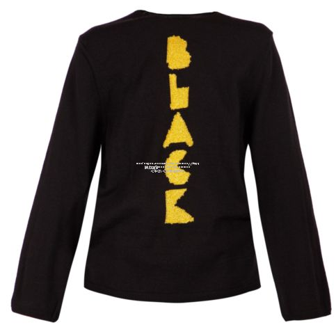 blackcdg-logo-knit-19