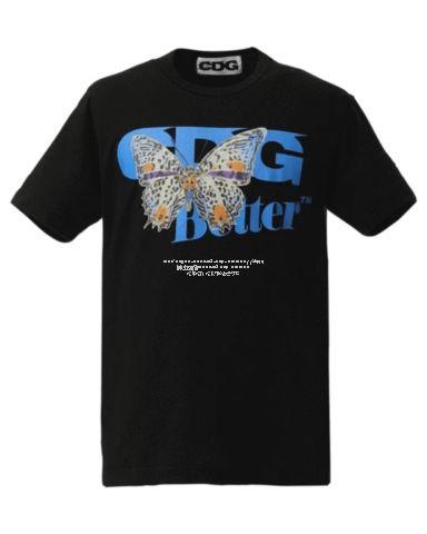 cdg-better-tee-19aw